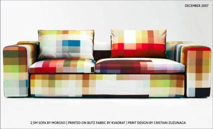 Pixel Couch_Cristian Zuzunaga1