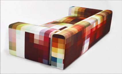 Pixel Couch_Cristian Zuzunaga2