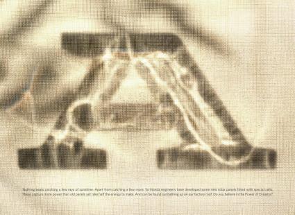 Honda FCX Clarity_A