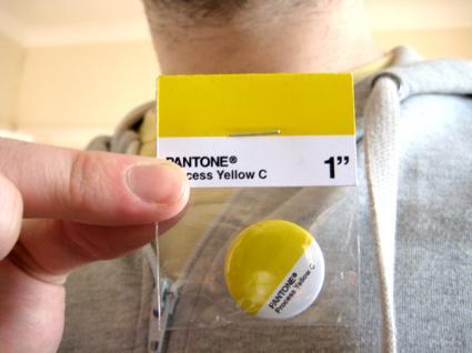 Pantone Badge_1