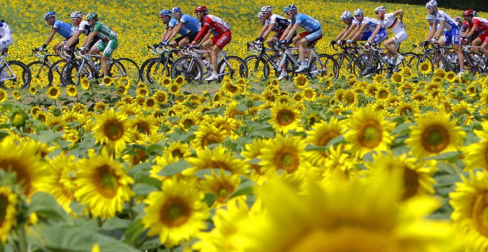 2008 Tour de France_1