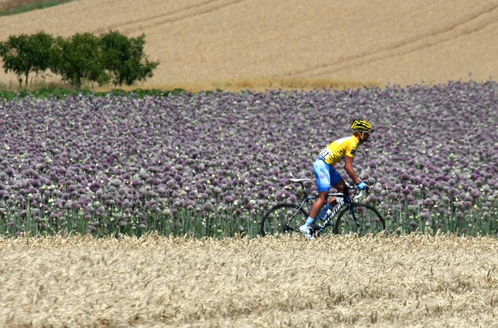 2008 Tour de France_3