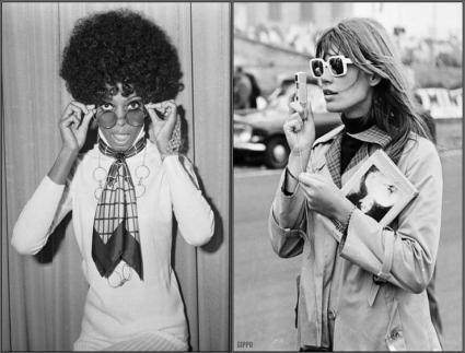 Sixties Seventies_1
