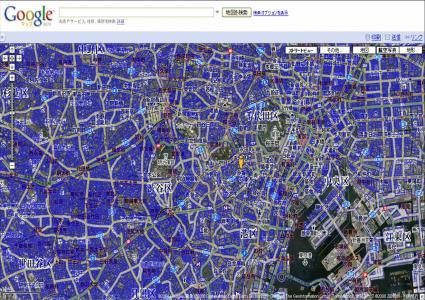 GoogleMaps_StreetView.2