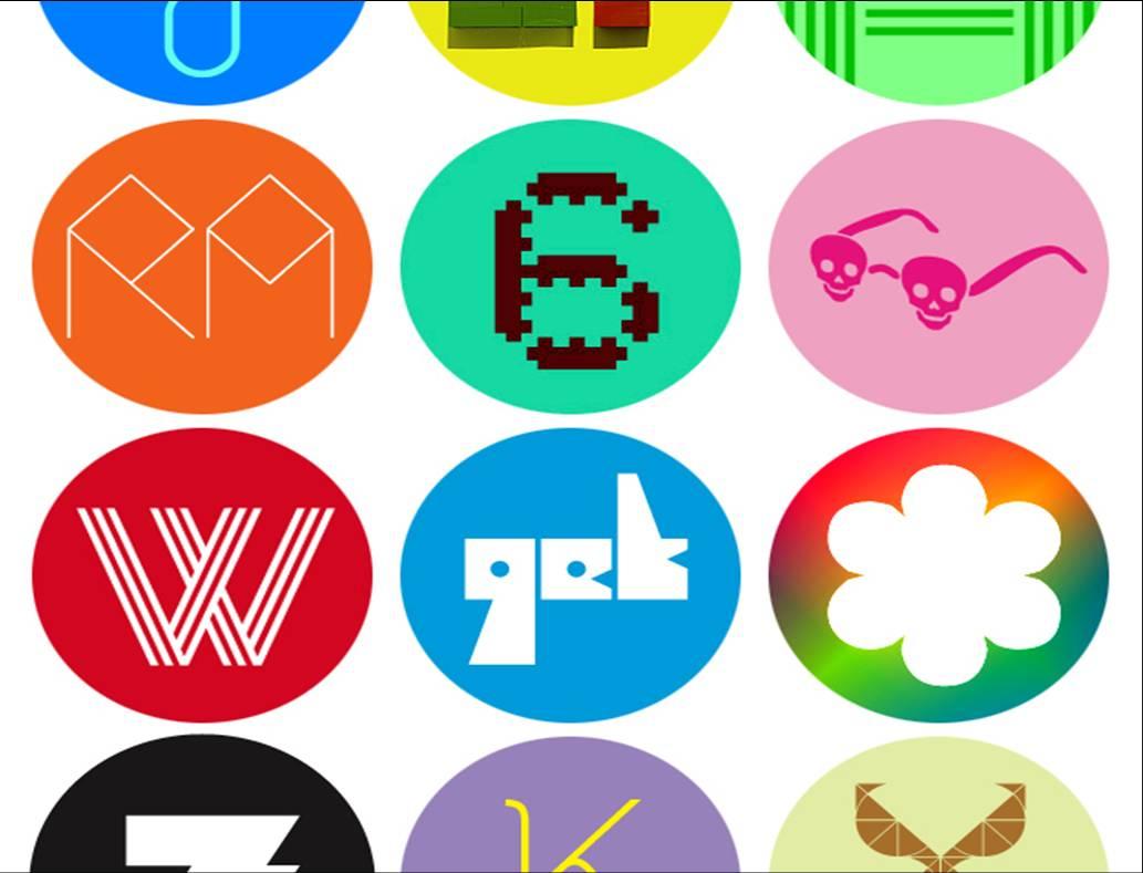 NEO2_Typography
