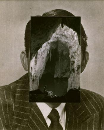 js-mask-IV-00177