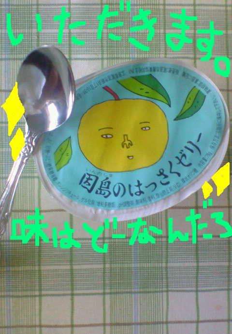 image_20090713220250.jpg