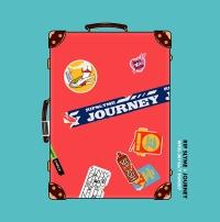 journey01.jpg