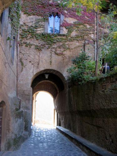 サンタマリア門