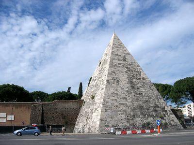 ピラミデ2