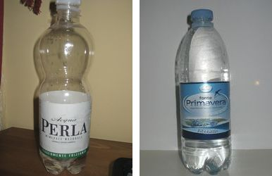 acqua4