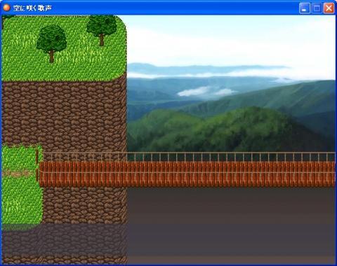 screen_182.jpg