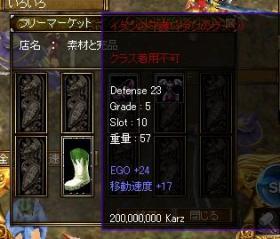 20070305043052.jpg