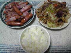 自作料理_002