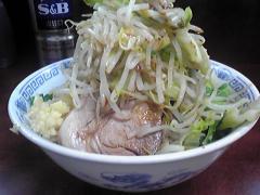 mejirodai 001