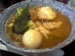 麺屋 ZERO1002