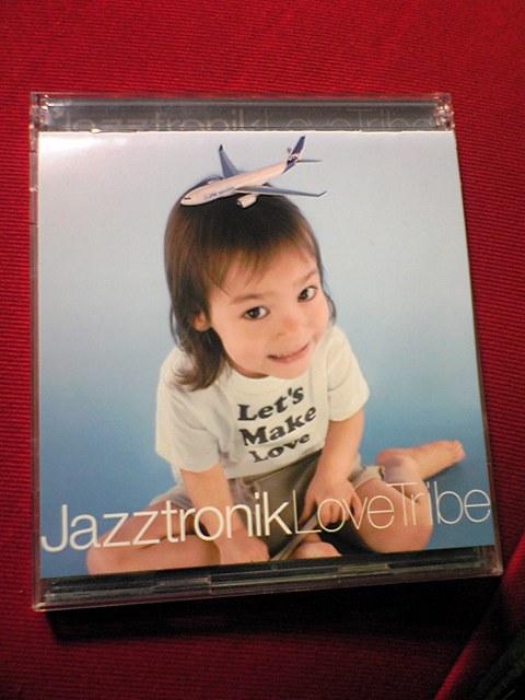 jazztronik.jpg