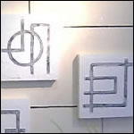 wall_art5.jpg