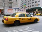 07-10-02 New Taxi Logo
