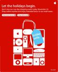 07-11-23 Apple AD