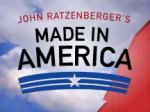 07-11-28 Made in America