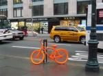 08-02-06 DKNY Bike