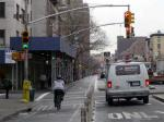 08-02-08 Bike Path NYC