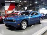 08-04-01 Dodge Challenger
