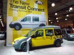 08-04-02 Ford Transit Connect