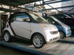 08-04-03 smart Car