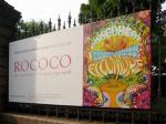 08-06-01 Rococo