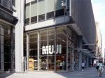 08-06-05 Muji Time Square