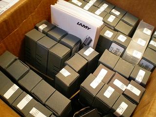 LAMYblog2.jpg