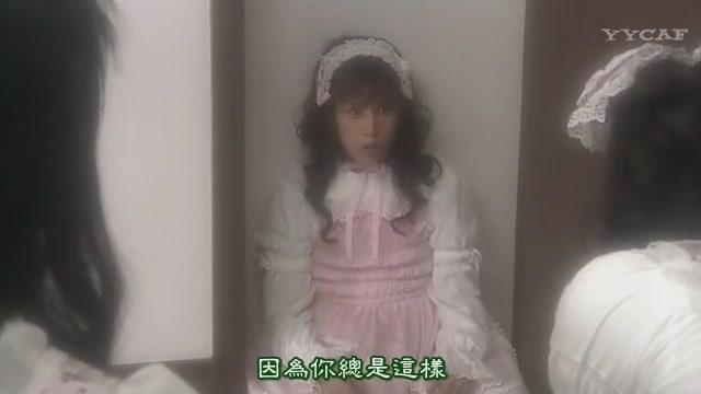 公主公主1[(032613)21-03-56]