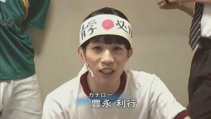 冰帝學園舞台劇 花絮[(013121)19-37-45]