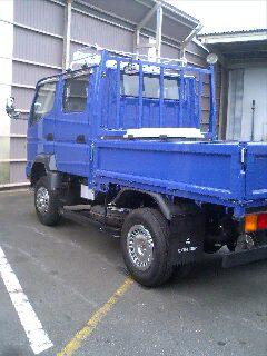 20080120020657