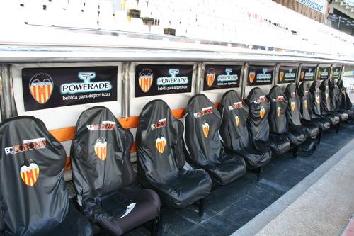 20090507Mestalla_Banquillo1.jpg