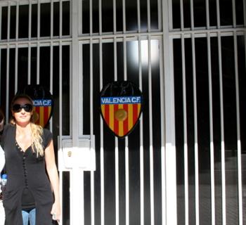 20090507Mestalla_Puerta2.jpg