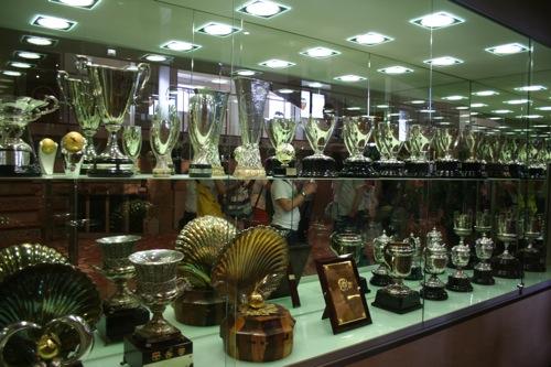 20090507Mestalla_Trofeos1.jpg