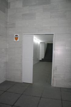20090507Mestalla_Tunel2.jpg