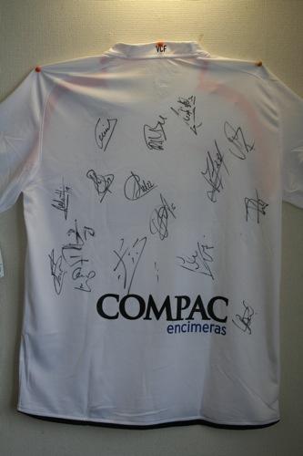 20090507_Camiseta1.jpg