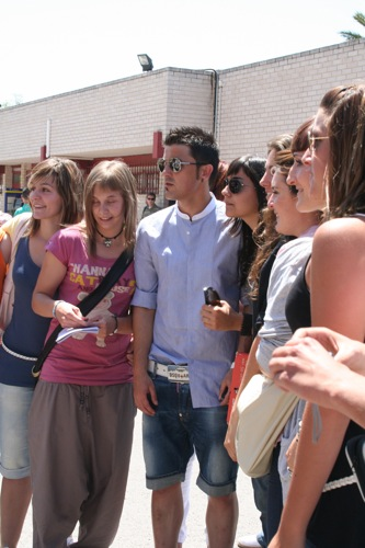 20090507_Entrenamiento_Villa1.jpg