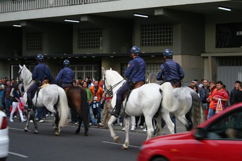 20090509_Partido_Policia2.jpg
