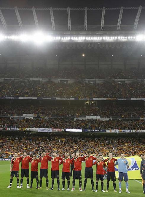 Espana_-_Turquia_Clasificacion_Mundial2.jpg