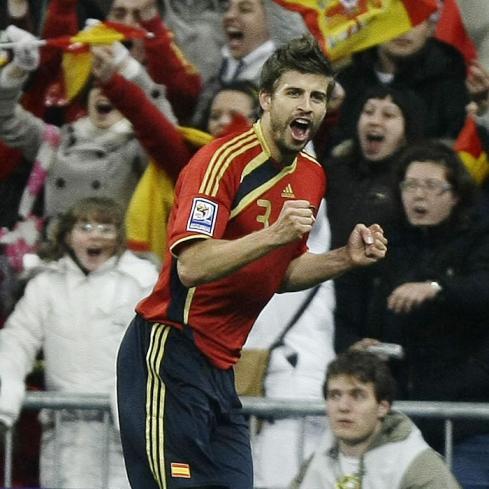 Espana_-_Turquia_Clasificacion_Mundial5.jpg