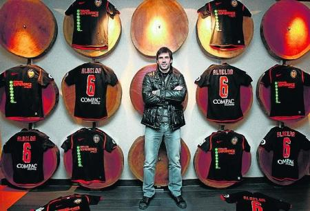 sigue_faltando_ganar_Champions_Valencia_grande_convert_20090204210629_20090831221257.jpg