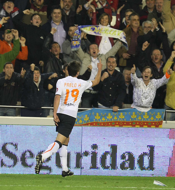 vcf-recre14mar2009.jpg