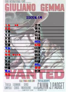 20041208154313.jpg