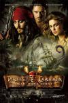 pirates66428594_1.jpg