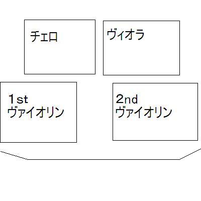 ryouyoku.jpg